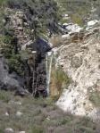 Trail Canyon 001