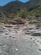 Upper Tar Creek Falls 002