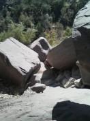 Upper Tar Creek Falls 005