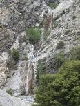Mt. Baldy 002