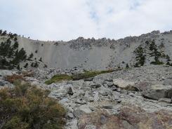 Mt. Baldy 007