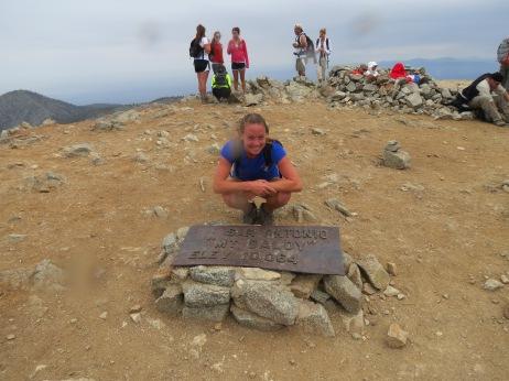 Mt. Baldy 010