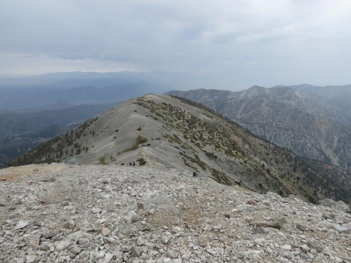 Mt. Baldy 013