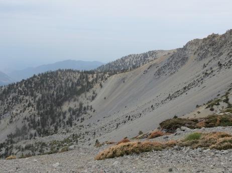 Mt. Baldy 014