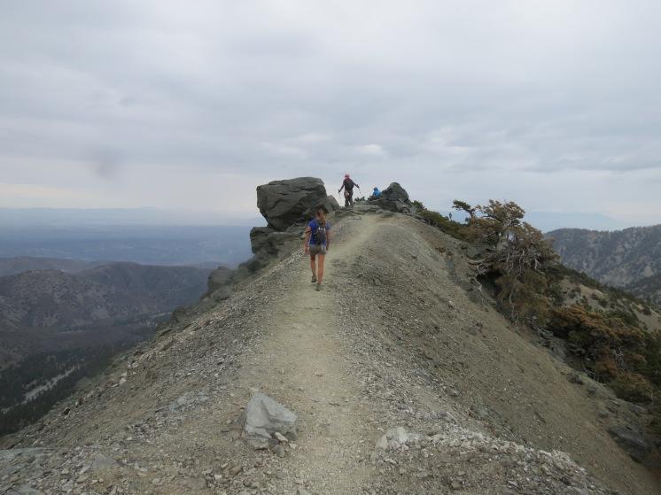 Mt. Baldy 017