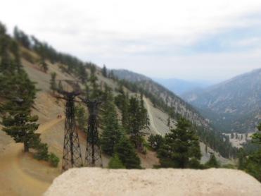 Mt. Baldy 018