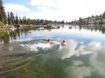 Dinkey Lakes 013