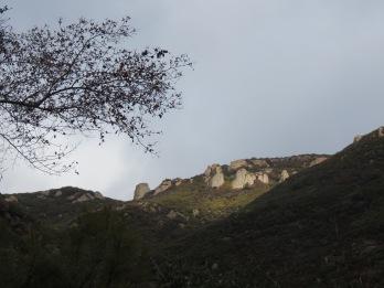 Sandstone Peak 004