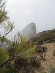 Sandstone Peak 009