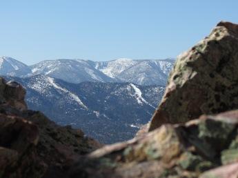 Gold Mountain 009