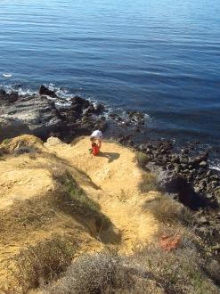 Shipreck Trail 003