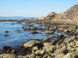 Shipreck Trail 005