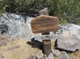 Rush Creek Trail 026