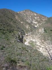 Trail Canyon 007