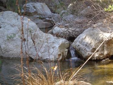 Zuma Canyon 005