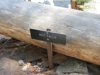 Mist Falls 009