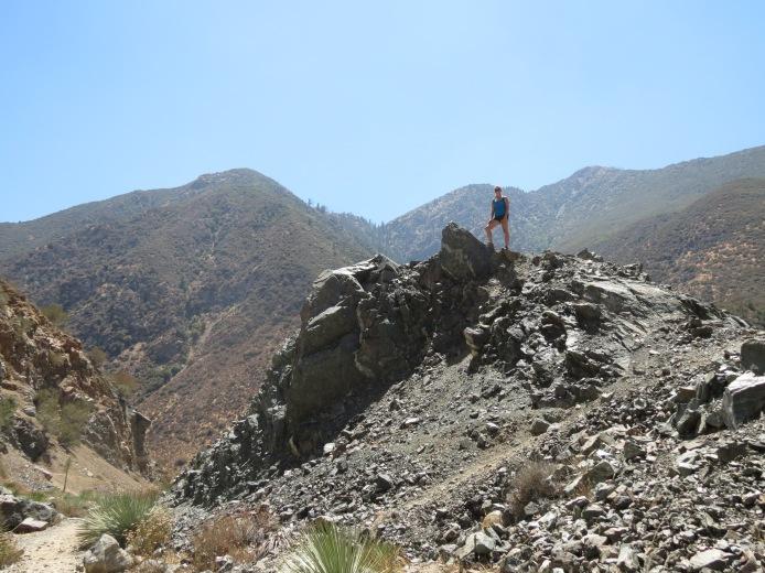East Fork Trail 008