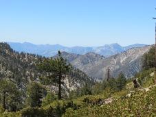 Icehouse Canyon 006