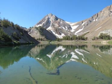 Lake Wit-So-Nah-Pah