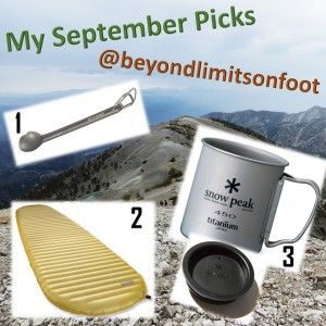 2016-09_september-picks