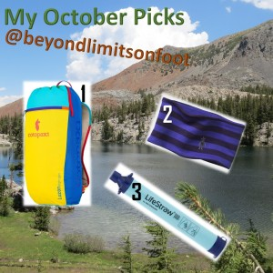 2016-10_october-picks