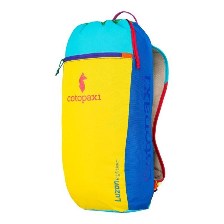 backpacks-luzon-18l-daypack-del-dia-i-m-feeling-lucky-1_1024x1024