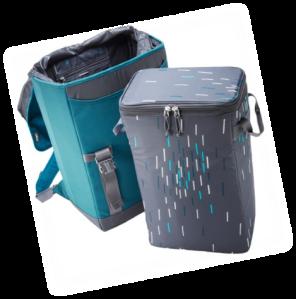 evrgrn 24 pack backpack cooler