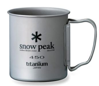 snow-peak-titanium-single-450-cup