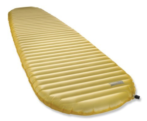 therm-a-rest-neoair-xlite-sleeping-pad-womens