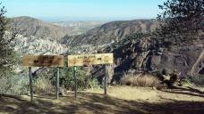 Devil's Chair Trail 04