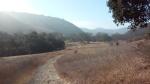 Cheeseboro Canyon 001
