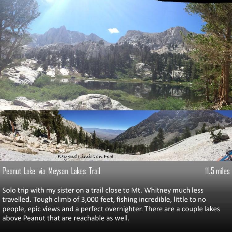 peanut-lake-via-meysan-lakes-trail