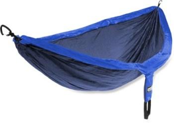 03_eno-doublenest-hammock