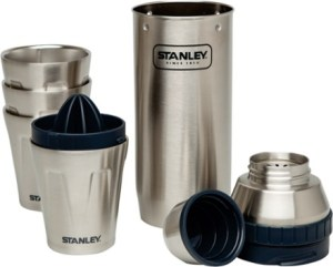 05_stanley-happy-hour-4x-system
