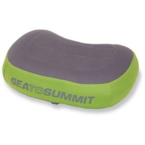 12_sea-to-summit-pillow