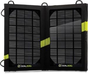 14_goal-zero-nomad-7m-solar-panel