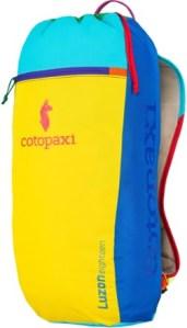 15_cotopaxi-luzon-del-dia-18l-pack
