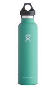 16_hydro-flask-24-oz-standard-mouth