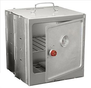 19_coleman-camp-oven