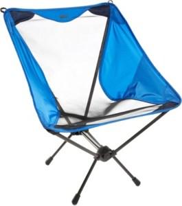 21_rei-flex-lite-chair