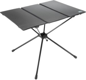 22_rei-flex-lite-table