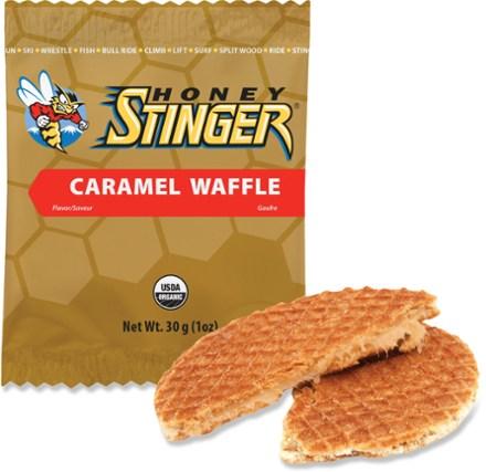 25_honey-stinger-energy-waffle