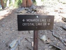 Monarch Lakes 09