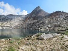 Monarch Lakes 20