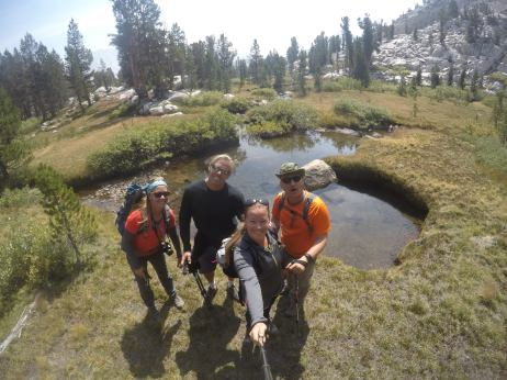 Pine Creek Pass 06
