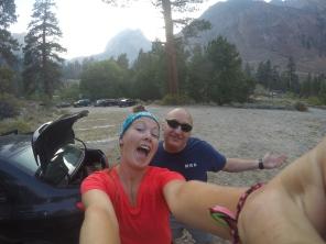 Pine Creek Pass 14