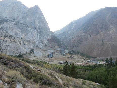 Pine Creek Pass 24