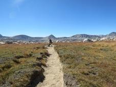Pine Creek Pass 34