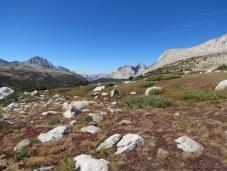 Pine Creek Pass 36