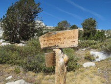 Pine Creek Pass 37